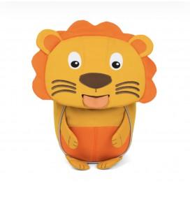 SAC A DOS AFFENZAHN PETIT LION