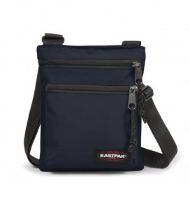 SACOCHE EASTPAK RUSHER CLOUD NAVY