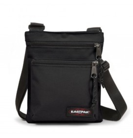 SACOCHE EASTPAK RUSHER BLACK
