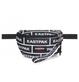 BANANE EASTPAK SPRINGER BOLD BRANDED