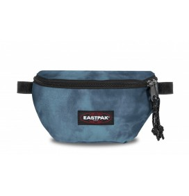 BANANE EASTPAK SPRINGER DUST CHILLY