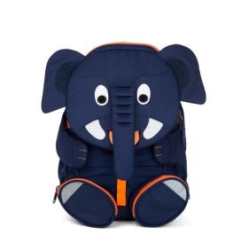 SAC A DOS AFFENZAHN GRAND ELEPHANT